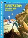Masters Of Science Fiction, Vol. One: Bryce Walton - Bryce Walton