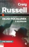 Długi pocałunek z Glasgow - Craig Russell