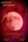 Crimson Midnight (The Crimson Series) - Amos Cassidy, Emma Roberts