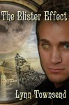 The Blister Effect - Lynn Townsend