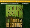 House of Reckoning - John Saul, Angela Dawe