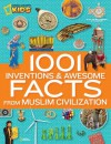 1001 Inventions and Awesome Facts from Muslim Civilization - National Geographic Society