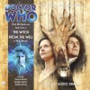 Doctor Who: The Witch from the Well - Rick Briggs, Barnaby Edwards