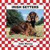Irish Setters - Stuart A. Kallen