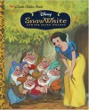Snow White and the Seven Dwarfs - Walt Disney Company