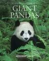 Giant Pandas - Heather Angel