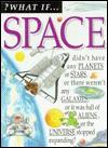Space - Steve Parker