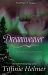 Dreamweaver - Tiffinie Helmer
