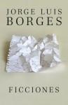 Ficciones (Vintage Espanol) - Jorge Luis Borges