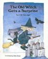 The Old Witch Gets a Surprise - Ida DeLage, Ellen Sloan