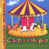 Colors and Shapes (Double Delight Series) - Mary Novick