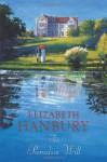 The Paradise Will - Elizabeth Hanbury