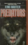 Predators - Eric Sauter