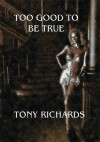 Too Good to be True - Tony Richards