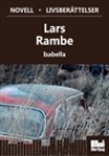 Isabella - Lars Rambe