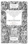 On Friendship (Penguin Great Ideas) - Michel de Montaigne, M.A. Screech