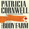 The Body Farm (Audio) - C.J. Critt, Patricia Cornwell