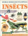 Make It Work Science Insects - Andrew Haslam
