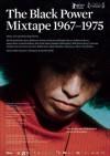 The Black Power Mixtape 1967-1975 - Göran Olsson, Danny Glover, Stokely Carmichel, Angela Y. Davis