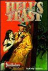 Hells Feast - Greg Farshtey