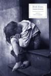 Bleak House - Charles Dickens, Patricia Ingham