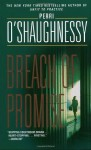 Breach of Promise - Perri O'Shaughnessy