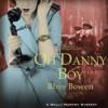 Oh Danny Boy (Molly Murphy Mysteries #5) - Nicola Barber, Rhys Bowen