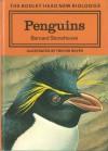 Penguins - Bernard Stonehouse, Trevor Boyer