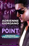 Negotiating Point - Adrienne Giordano