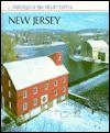 New Jersey - Deborah Kent