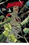 Daredevil by Mark Waid Volume 3 - Mark Waid, Chris Samnee, Javier Rodriguez