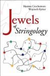 Jewels of Stringology: Text Algorithms - Wojciech Rytter