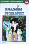 Dragon Pigmario Vol. 16 - Shinji Wada