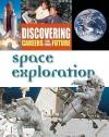 Space Exploration - Ferguson