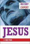 Jesus - Nick Page