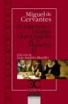 Ingenioso hidalgo Don Quijote II: 2 (Clasicos Castalia) (Spanish Edition) - Miguel de Cervantes Saavedra