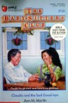 Claudia and the Sad Good-bye (The Baby-Sitters Club, #26) - Ann M. Martin