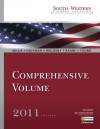 South-Western Federal Taxation 2011: Comprehensive, 34th Edition - Eugene Willis, David M. Maloney, William A. Raabe, William H. Hoffman, James C. Young