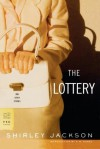 The Lottery and Other Stories - Shirley Jackson, A.M. Homes