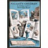 Naughty Children - Christianna Brand, Edward Ardizzone