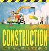 Construction - Sally Sutton, Brian Lovelock