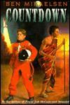 Countdown, Vol. 1 - Dan Brown, Ben Mikaelsen