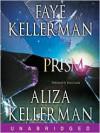 Prism (Audio) - Faye Kellerman, Aliza Kellerman, Jenna Lamia