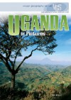 Uganda in Pictures (Visual Geography (Twenty-First Century)) - Eric Braun