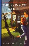 The Rainbow Riddle - Margaret Sutton