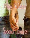 Second Chances - Meg Allison