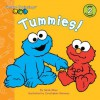 Sesame Beginnings: Tummies! (Sesame Street) - Sarah Albee, Christopher Moroney