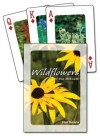 Wildflowers of the Midwest Playing Cards - Stan Tekiela
