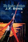 The Issahar Artifacts - J.F. Bone