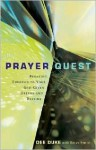 Prayer Quest - Dee Duke, Brian W. Smith